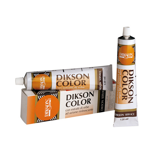 DIKSON COLOR ΒΟΤΑ�Α - DIKSON