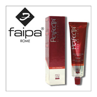 PERFECTA CREAM COLOR - FAIPA