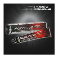 MAJICONTRAST - beauty cream