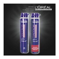 Diacolor Gelee - เจล สี - L OREAL PROFESSIONNEL - LOREAL