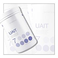UAIT 7 - DEMERAL