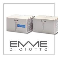 MINAT DECO (e DECO FAST) Bleach COMPACT