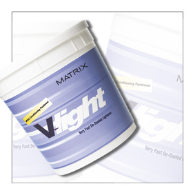 V- LIGHT - MATRIX