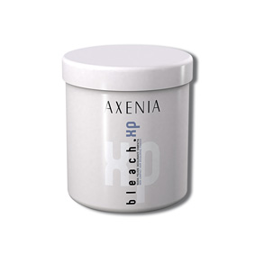 AXENIA belilo EXTRA XP Professional - SOCO