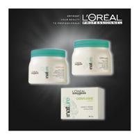 자연 계열 - cataplasme - L OREAL PROFESSIONNEL - LOREAL