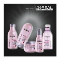 EXPERT 시리즈 색상 VITAMINO - L OREAL PROFESSIONNEL - LOREAL