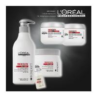 SERIE DE EXPERTOS Fiberceutic - L OREAL PROFESSIONNEL - LOREAL
