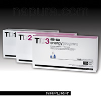 BOX HOME PROGRAMA - NAPURA