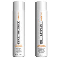 Color Care - PAUL MITCHELL
