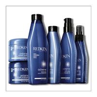 EXTREME - za oštećenu kosu - REDKEN