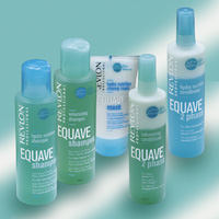 EQUAVE DEFENSA ACTIVA - REVLON PROFESSIONAL