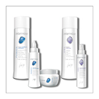 INTENSIVE LINE AQUA - PURITY - VITALITYS