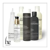 PUIKUS garo panaudojimą Plaukų ištiesinimo HG - HG