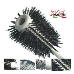 ソフトタッチ白黒 - 3ME MAESTRI ELVARES
