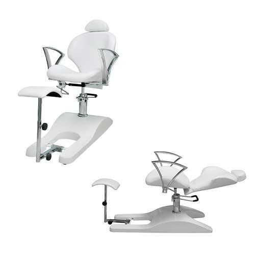 PODIATRIJA kėdė - MELCAP