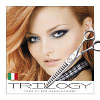 TRILOGY SERİSİ - TRILOGY 3 - PININ