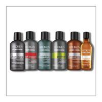 MEN Pielęgnacja włosów - REDKEN