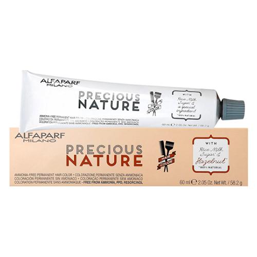 الطبيعة الثمينة - ALFAPARF