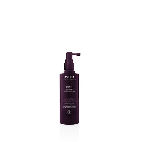 INVATI ADVANCED™ REVITALIZADOR DEL CUERO CABELLUDO - AVEDA