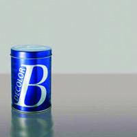 Decolor B SPECIAL - FRAMESI