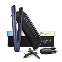 GHD डीलक्स वंडरलैंड सितम्बर - GHD