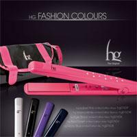 पारा फैशन रंग - HG