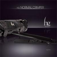 पारा सामान्य CRIMPER - HG