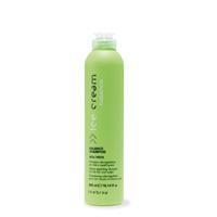 Balans Shampoo - INEBRYA