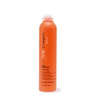 T -Dry Shampoo
