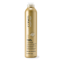Pro - Age Shampoo - INEBRYA