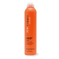 Smoothing Syampu Rambut - INEBRYA