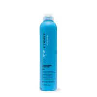 Volumizing Shampoo - INEBRYA