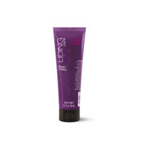Liding PENJAGAAN Curl Magic Cream Lover