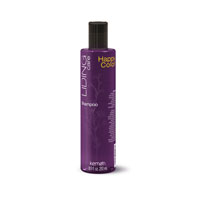 Liding CARE Grattis Color Shampoo - KEMON