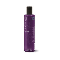 Liding CARE Schampo Silky Feel - KEMON