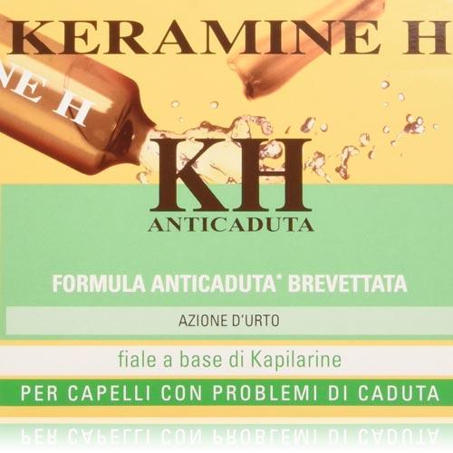 KERAMINE H PROFESIONAL