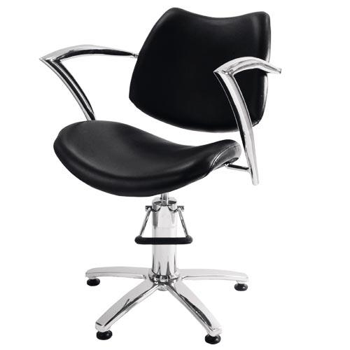 COMODITY kėdė - MELCAP