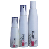 OPTIMA - line pelo fino - OPTIMA-COSMEDI