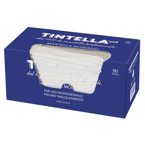 Lauke Tintella yra TBX50PS - TERZI INDUSTRIE