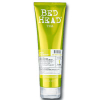 BED HEAD RE spänningslös SHAMPOO - TIGI HAIRCARE
