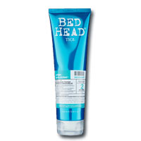 RECOVERY BED HEAD SHAMPOO - TIGI HAIRCARE