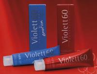 VIOLETT 60 PROFESSION L