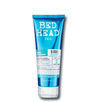 BED HEAD PEMULIHAN CONDITIONER - TIGI HAIRCARE