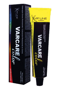 VARCARE COLOR